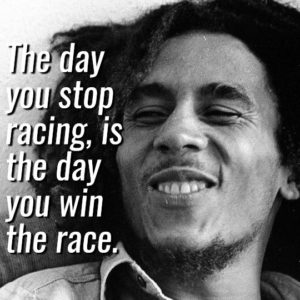 10 Bob Marley Quotes That Will Make You Think Talking Money
